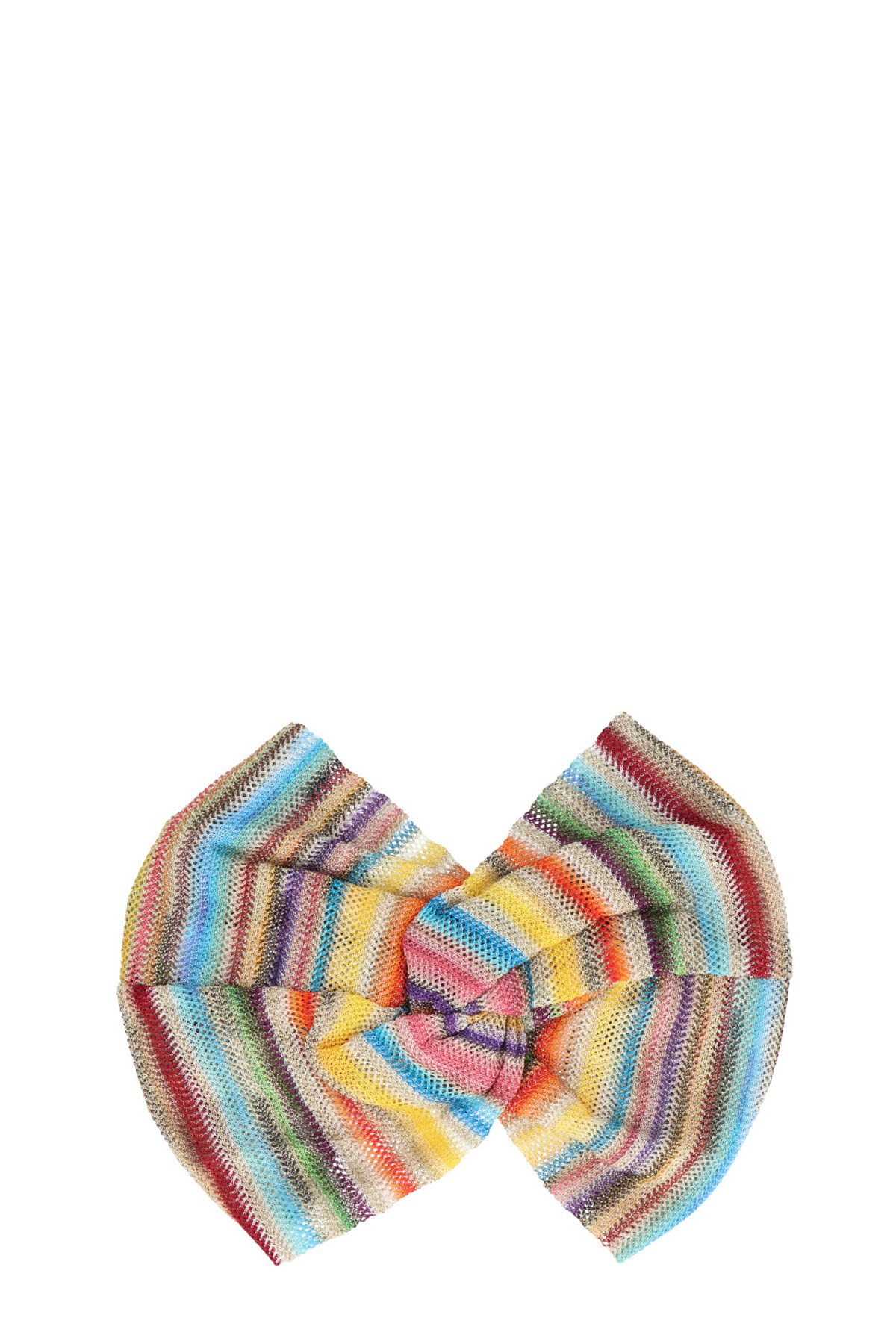 92d632545ad5d missoni mare lurex headband available on julian-fashion.com - 76829