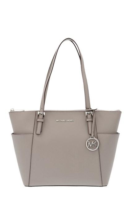 15efb15e4bf6 julian-fashion.com | Woman's Bags Spring Summer 2019 collection