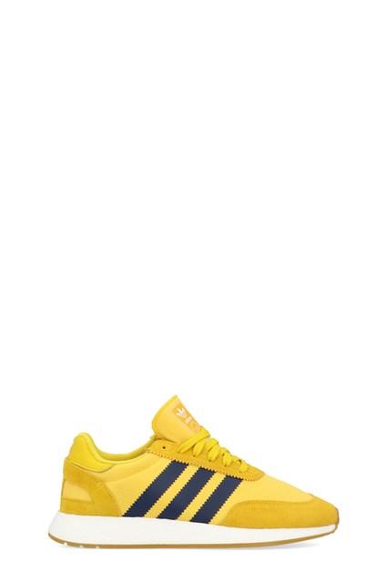 8179d4e805e2 ADIDAS ORIGINALS Sneaker  I-5923  - COD. BD7612TRIBEYELLOW