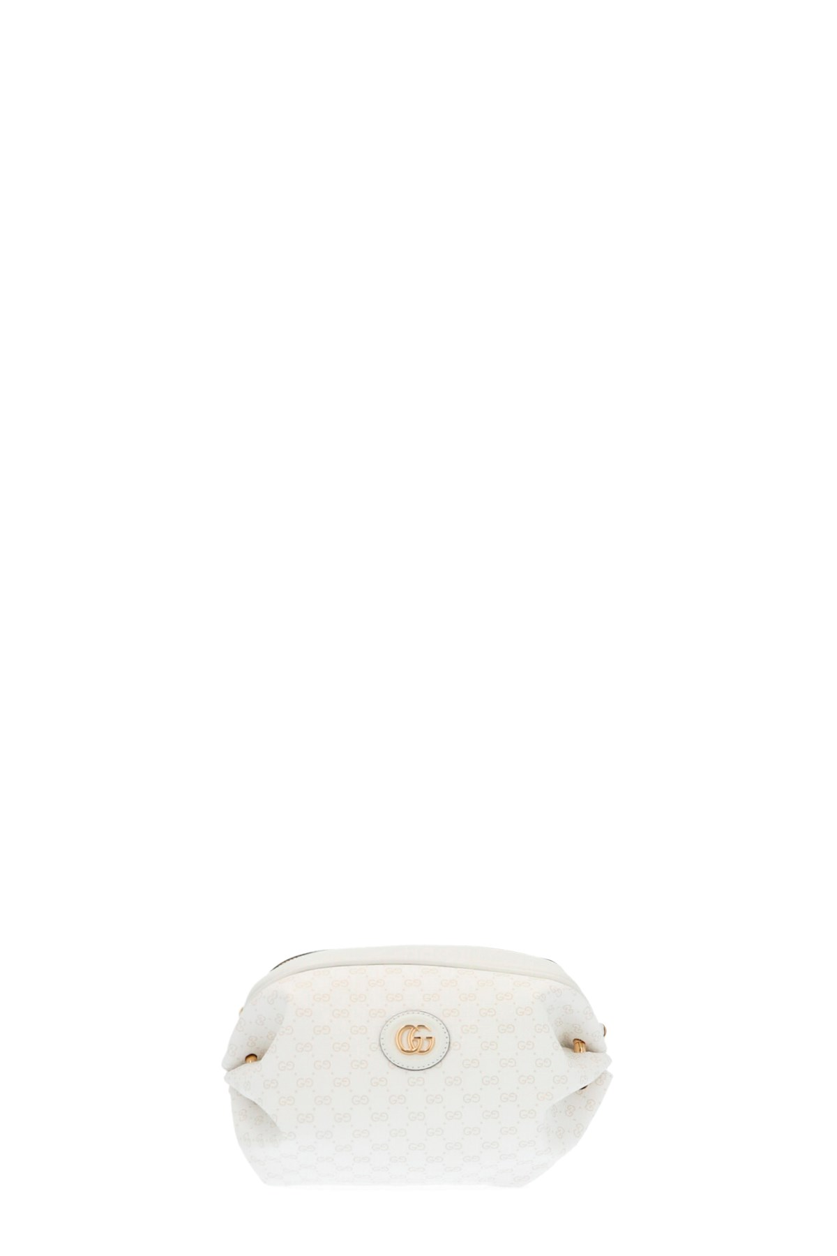 bb294aad4 gucci 'Candy' crossbody bag available on julian-fashion.com - 78372