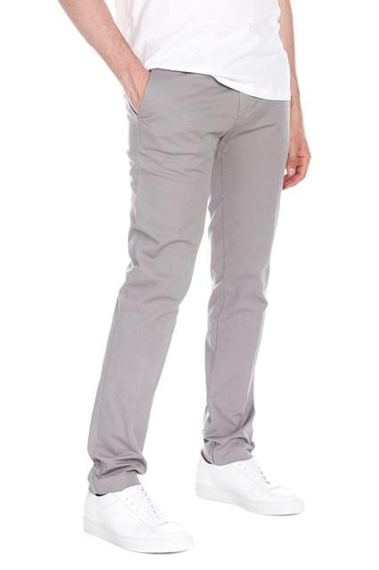 664cf977fd Outlet Uomo julian-fashion.com   Outlet dei più esclusivi Brand di Lusso