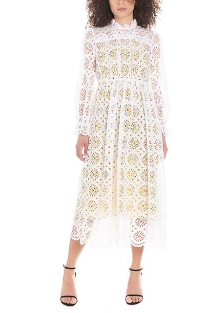 d53a6fb79e0a Abiti Donna - Abbigliamento della collezione Primavera Estate 2019 ...