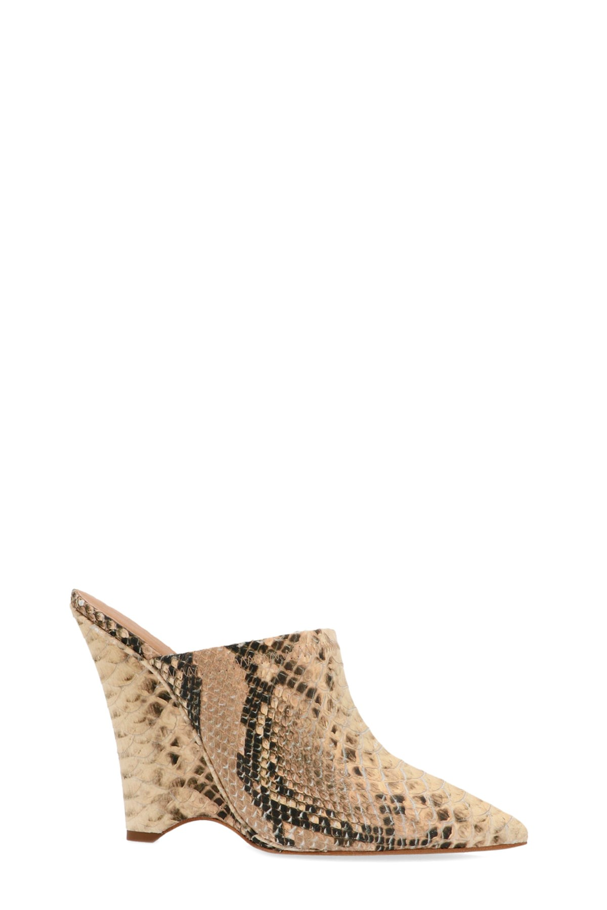 a03cd28640 yeezy Animalier print mules available on julian-fashion.com - 89251