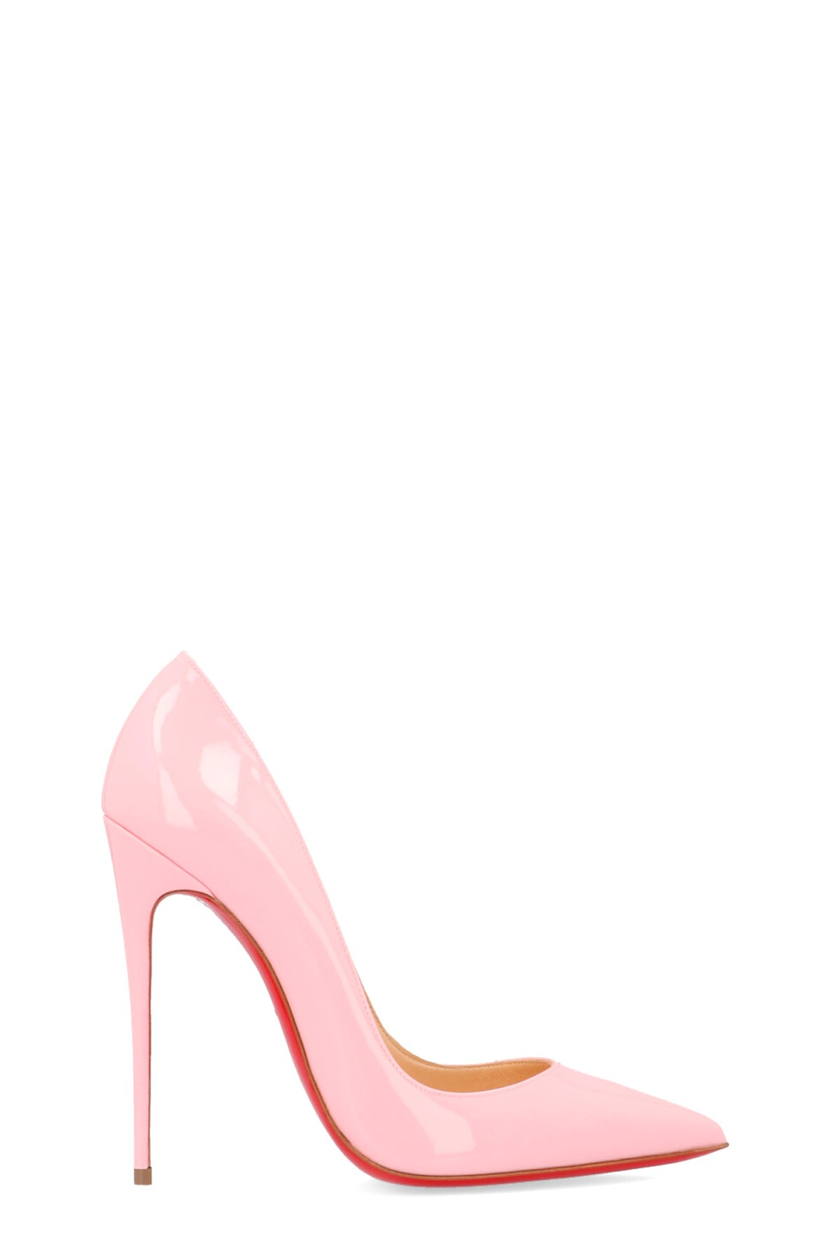 ef4aa80dfce2 christian louboutin  So Kate  Pumps available on julian-fashion.com ...