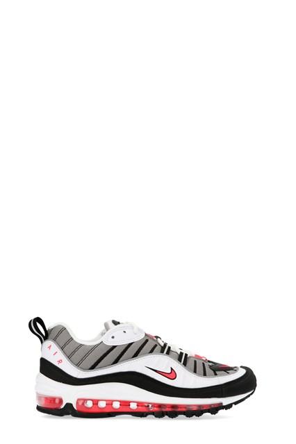Fino Al 30% 60% Di Sconto! Dolce Outlet Scarpe Nike Air Max