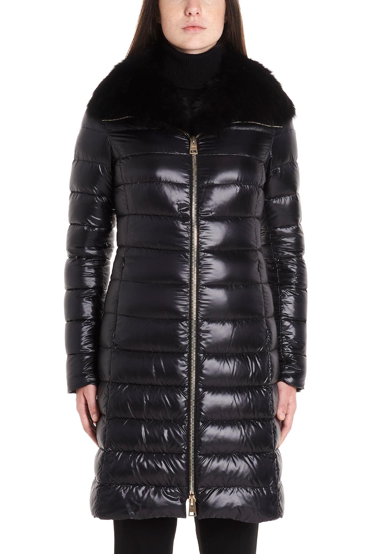 65b740977 herno 'Elisa' down jacket available on julian-fashion.com - 90541