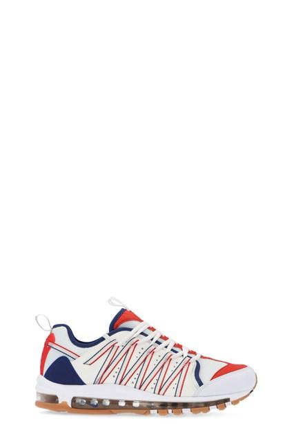 innovative design 6e21d a6eee NIKE  Air max 97   heaven   clot  sneakers - COD. AO2134101