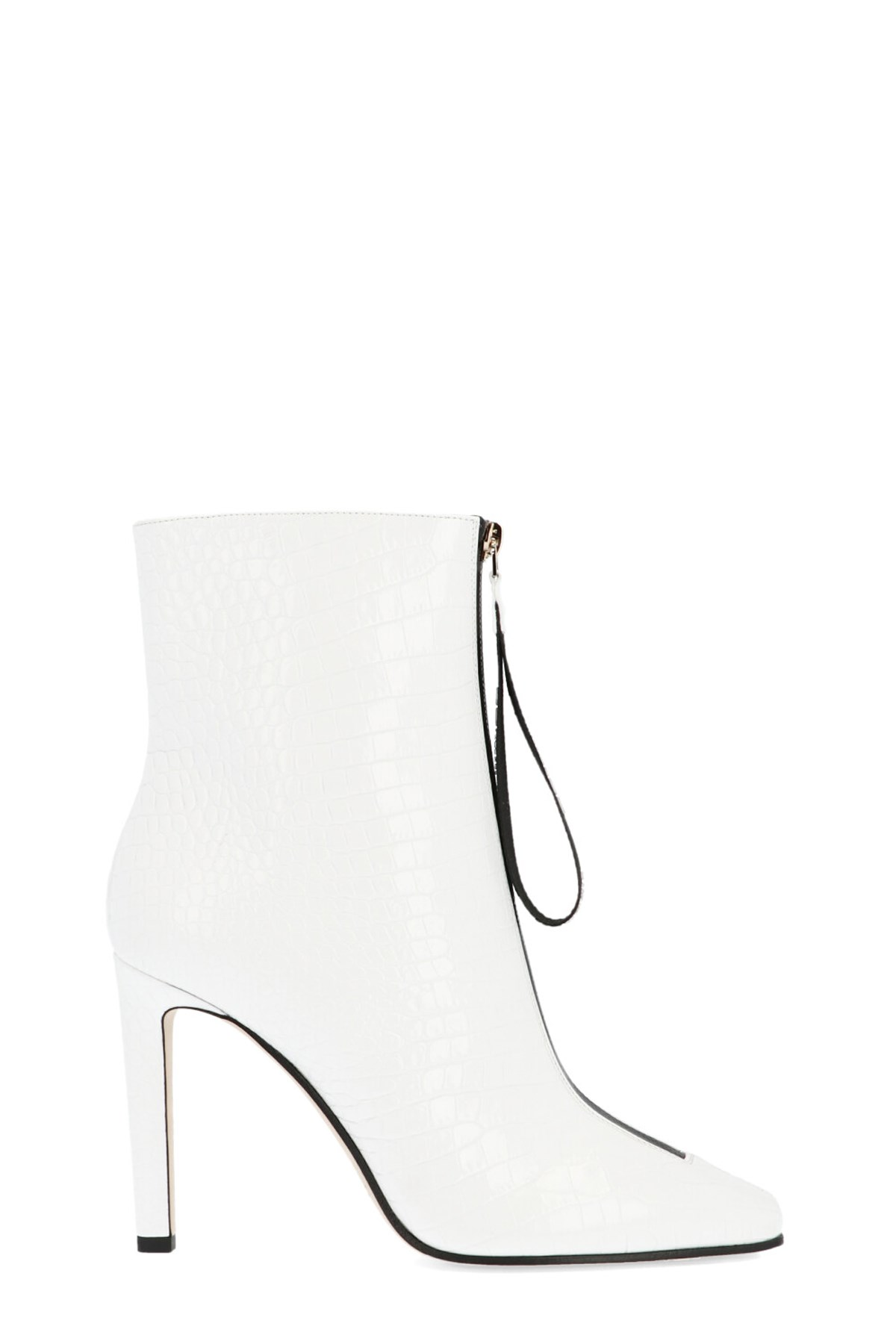 check out 8fa1e e1ca1 'Macel' ankle boots