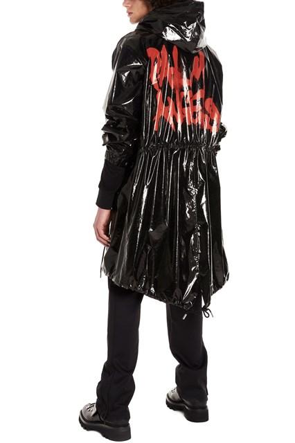 506773be0 MONCLER GENIUS 'Sid' Moncler Genius x Palm Angels raincoat - COD.  4200050539NB999