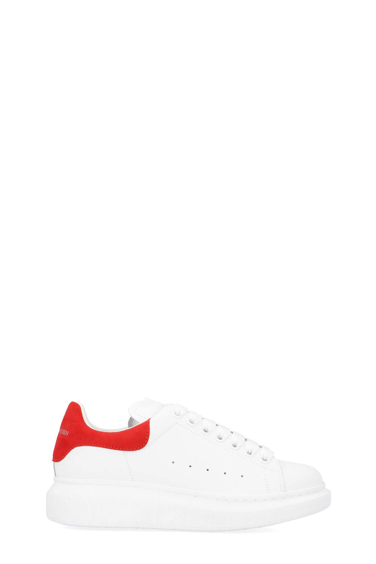 'Big sole' sneakers