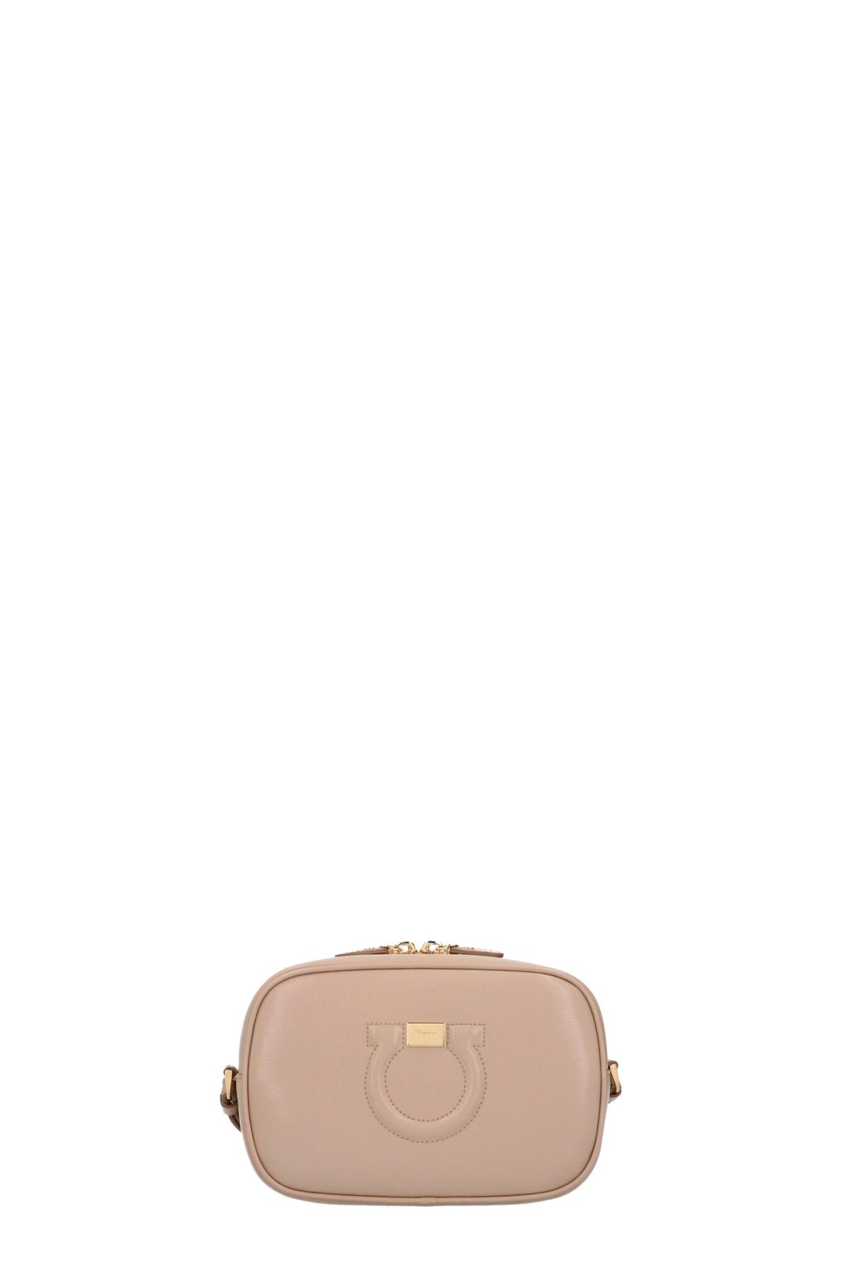 on wholesale cheaper online retailer 'Gancio City' crossbody bag