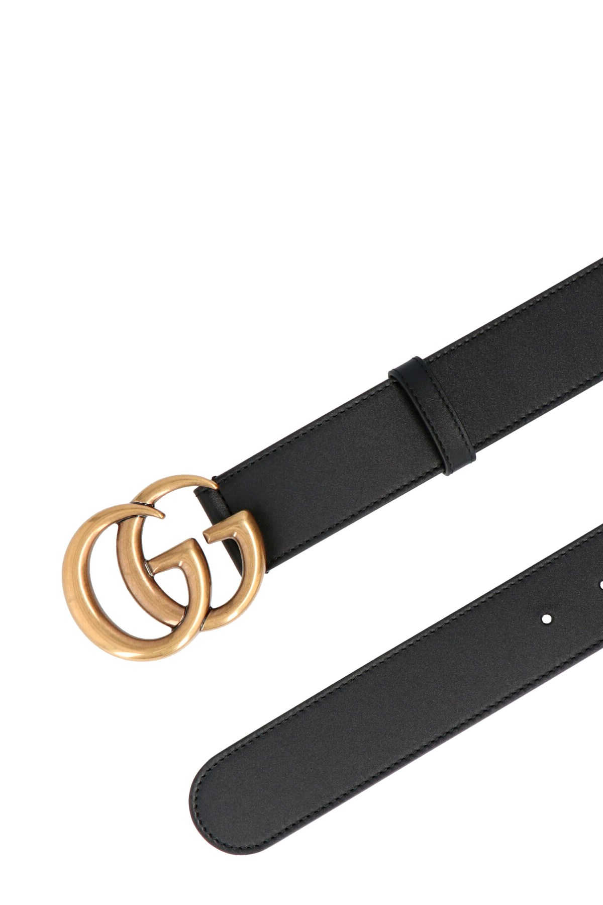 b8a567013 gucci 'GG marmont' belt available on julian-fashion.com - 91774