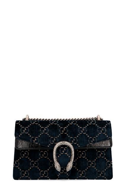 1b5e41028d3 Julian Fashion Boutique - Luxury Fashion Online Shop