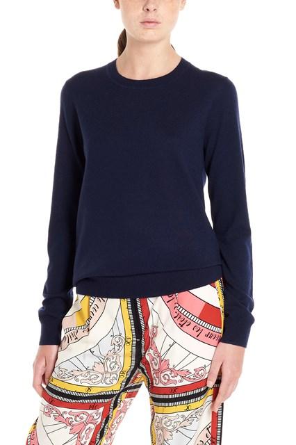 Julian Fashion Boutique - Luxury Fashion Online Shop
