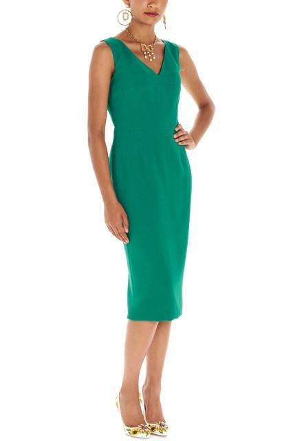 02055c81e4 Abiti Donna - Abbigliamento della collezione Primavera Estate 2019 ...