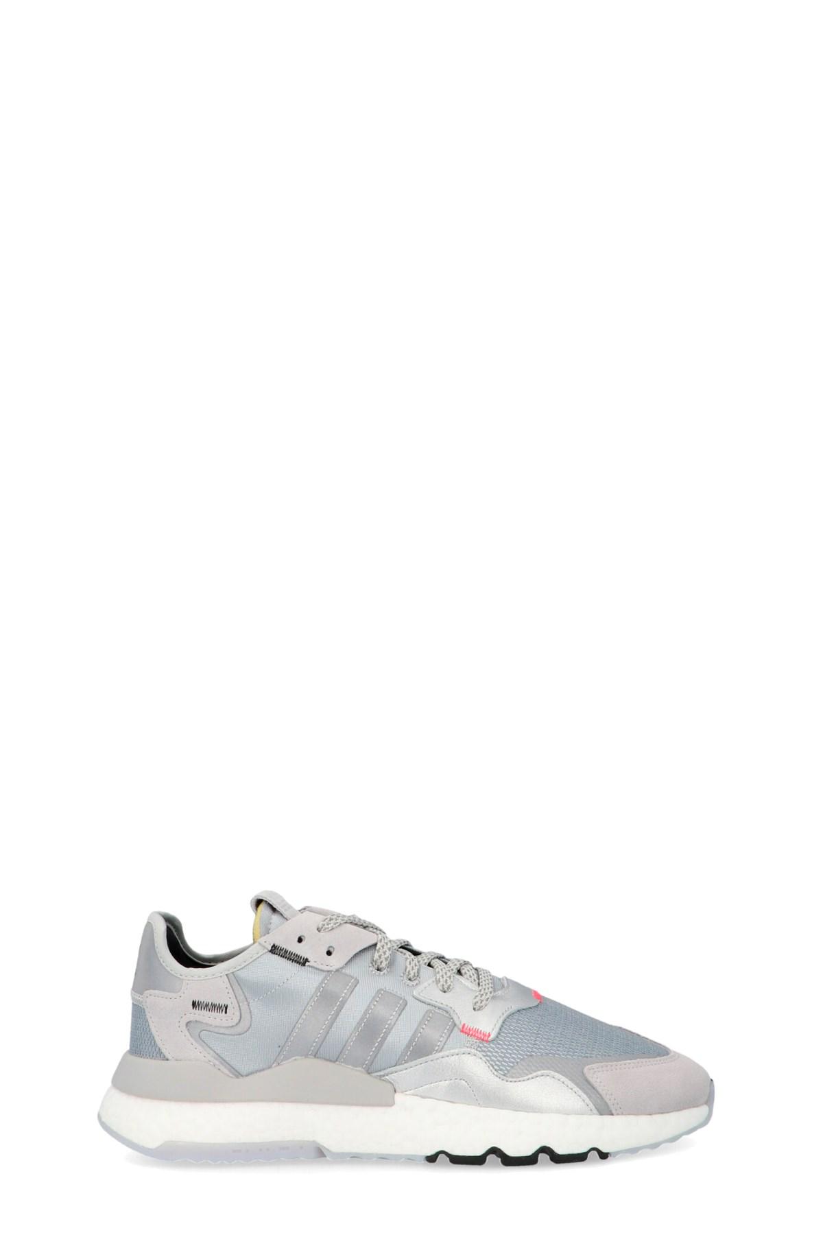 adidas originals 'Nite jogger' sneakers