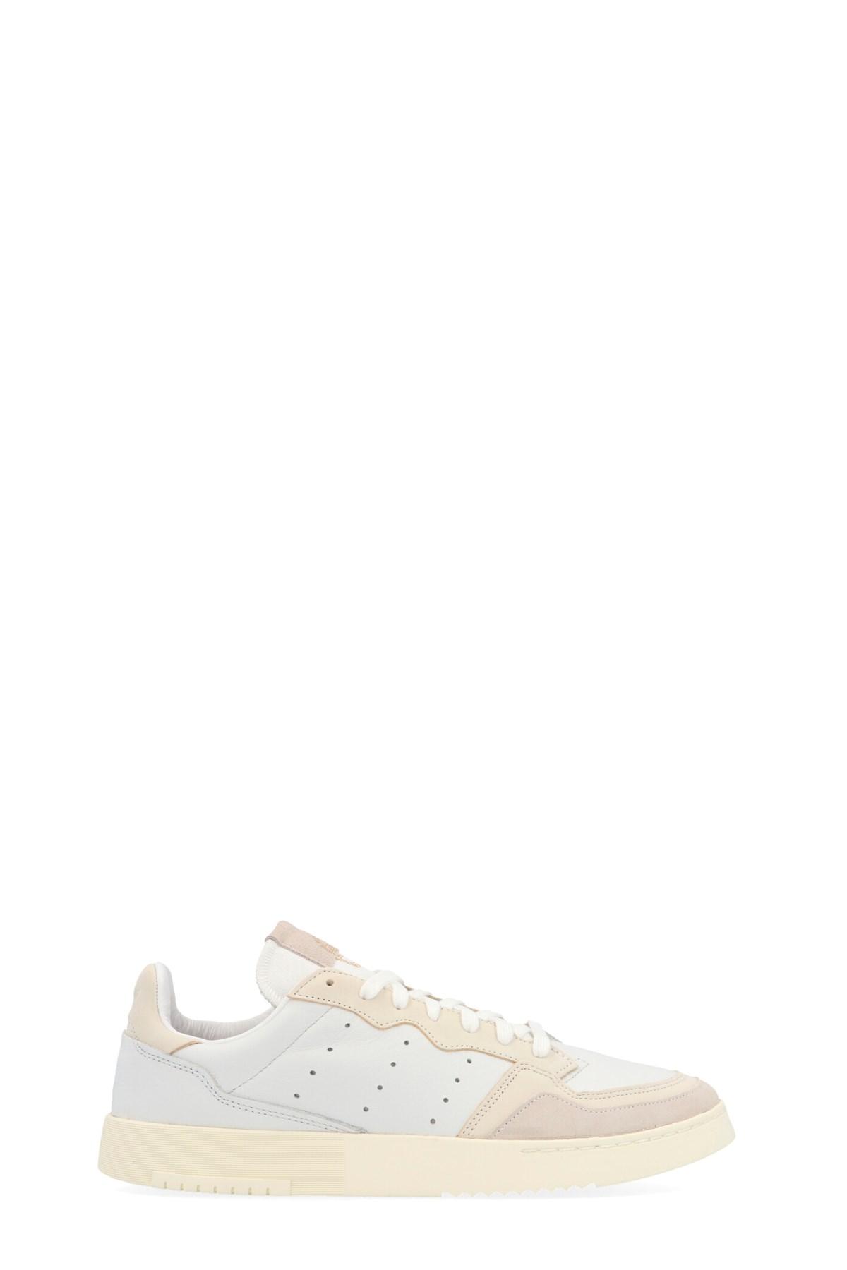 adidas originals 'Supercourt' sneakers