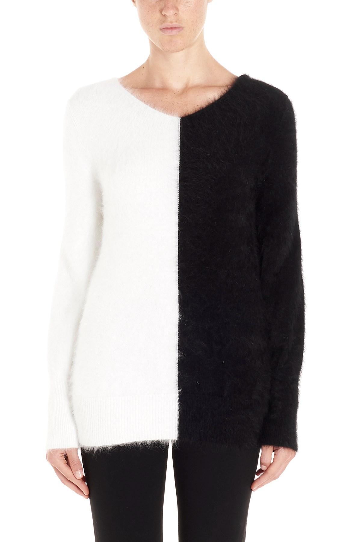 competitive price 63ba4 2e7a8 'Cassandra' sweater