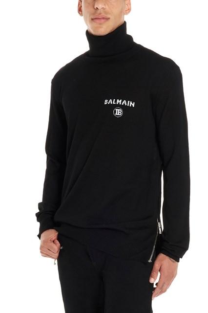 3e333a8b96 Shop BALMAIN online   julian-fashion.com