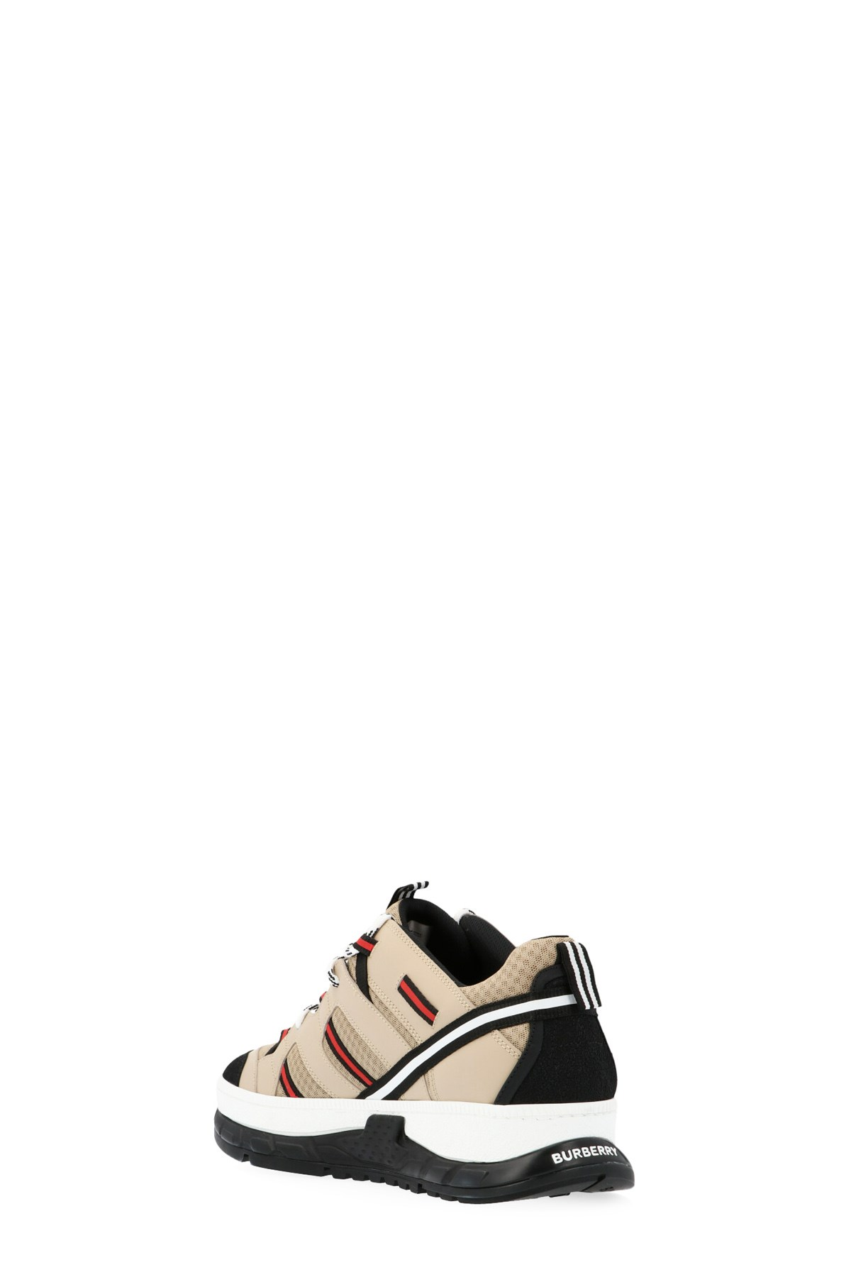 burberry 'Rs5 m low' sneakers available