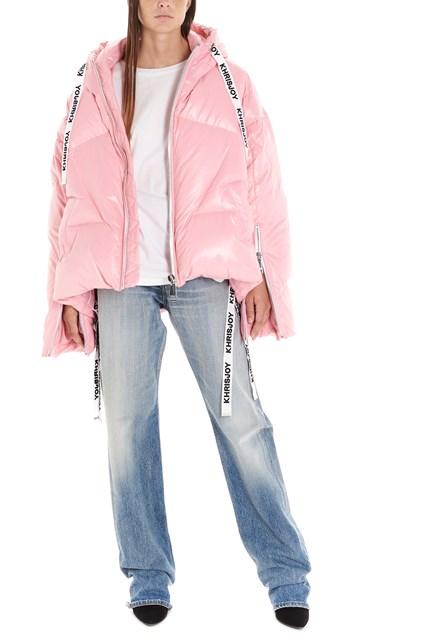 eacac370f4 Nuovi arrivi Donna collezione Primavera Estate 2019 - julian-fashion.com