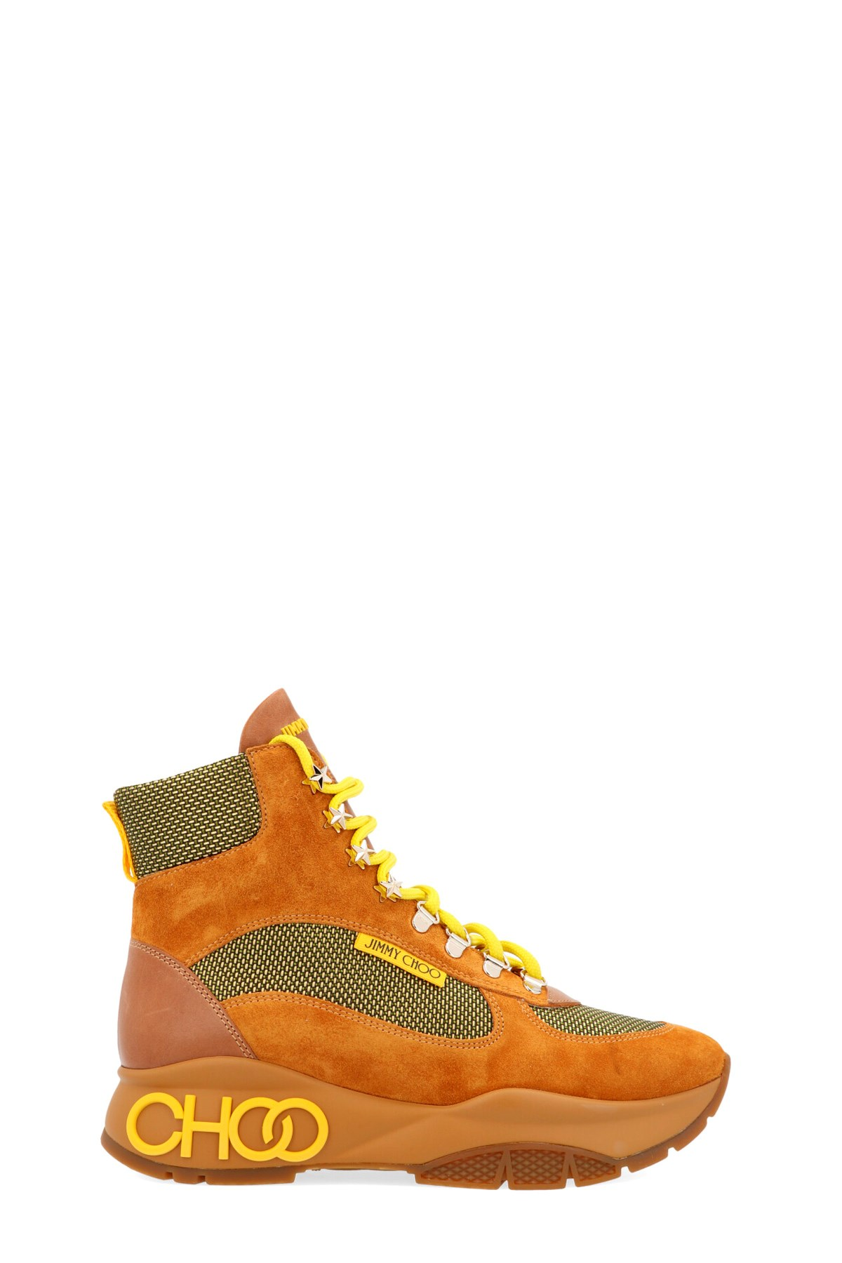 the best attitude e20da 61ac0 'Inca' lightweight boots
