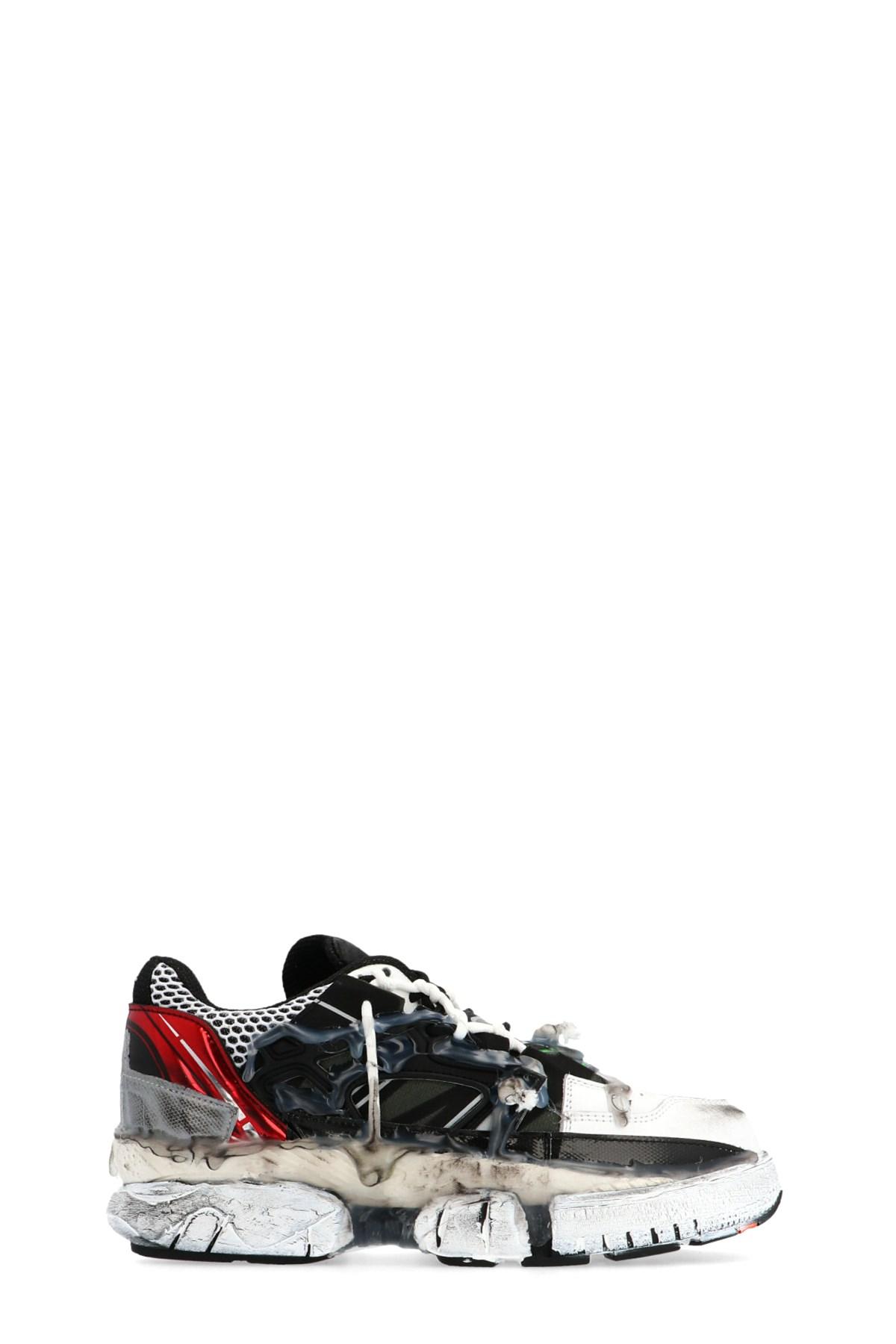 margiela fusion shoes