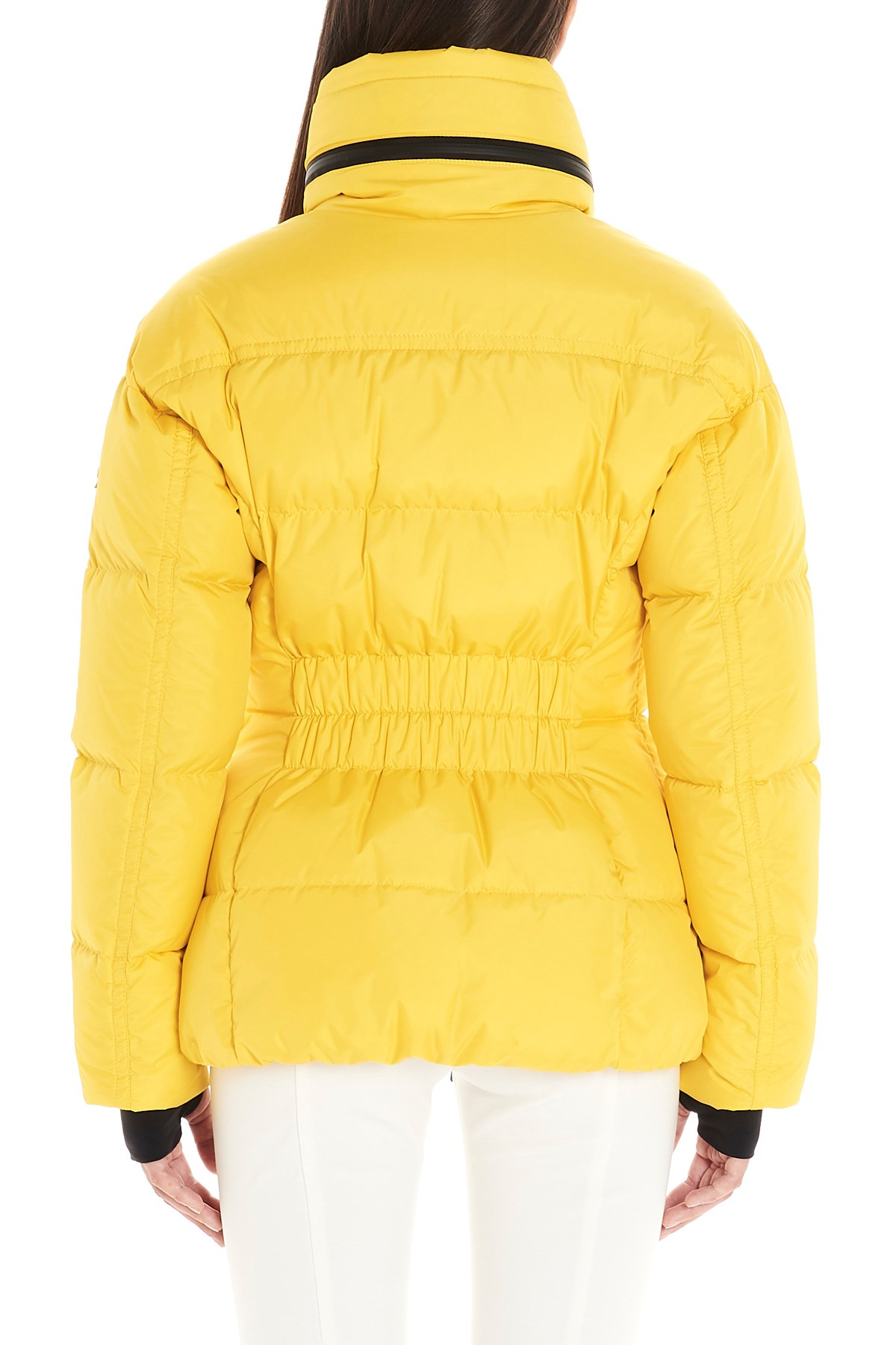 4e4f0db0f moncler grenoble 'Dixence' down jacket available on julian-fashion ...